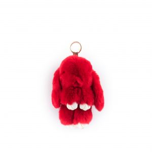 Bunny_red